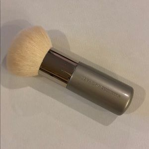 Sephora bronzer brush
